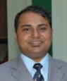 Dr. Ajay Bailey