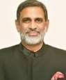 H.E. Shri Venu Rajmony